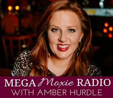 AmberHurdlePodcast