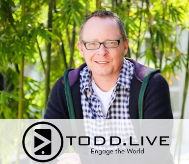 Toddlive_featured_hm