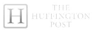 Anthony Tran featured on Huffington Post