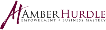 Amber-Hurdle-Logo-Resized