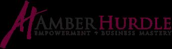 Amber-Hurdle-Logo-Resized
