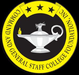 CGSCF_logo_small