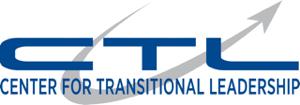 CTL logo high resolution 2