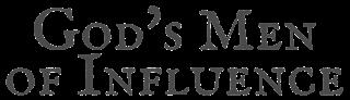 GMOI logo small