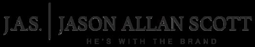 JAS-logo-revised1
