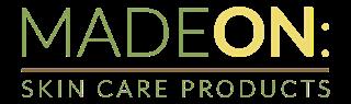 Renee Logo