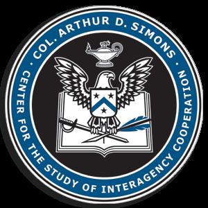 Simons Center logo small