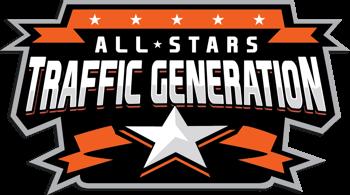 TrafficGeneration_Logo