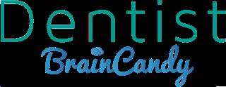 dentist-brain-candy-main-logo