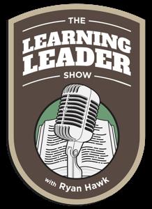 learningleaderpodcastlogo