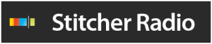 Marketing Access Pass on Stitcher