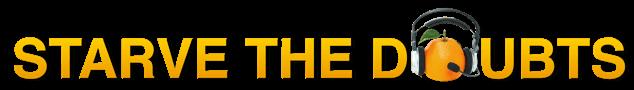 StarvetheDoubts-Logo