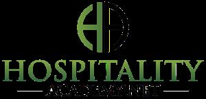 hospitality academy logo_300x145