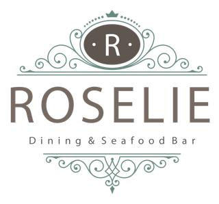 Roselie Dining Logo_320x298