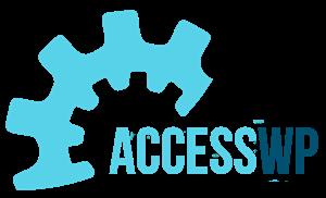 Accesswp_logo_300x182