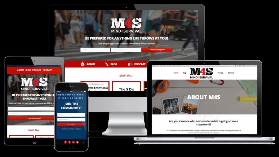 M4S_main1