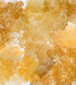 What Two Colors Make Gold How To Paint