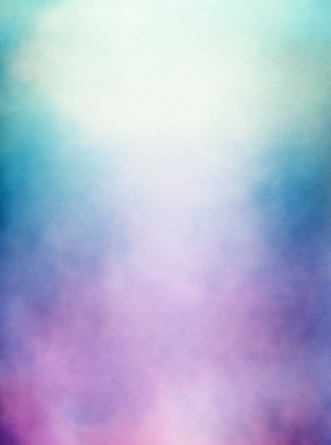 What Color Does Blue And Purple Make,What Is The Best Color To Paint Paneling