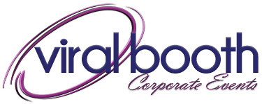 Viral-Booth-Corporate-Events-Logo-Small