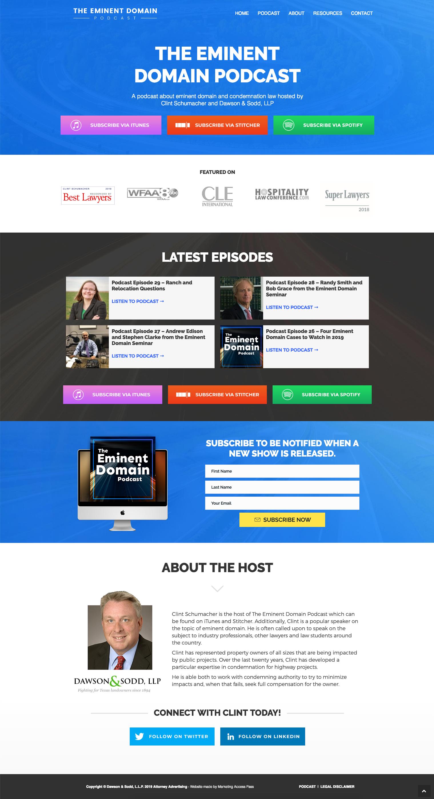 homepage_long