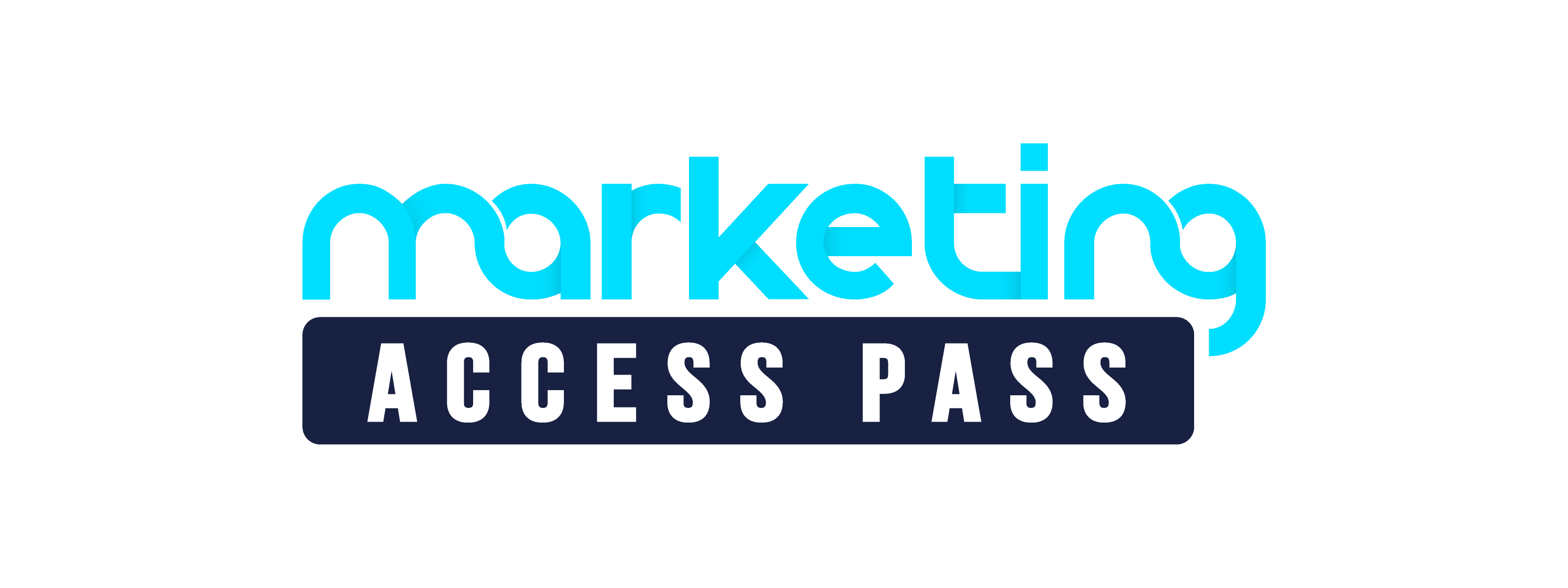 MARKETING ACCESS PASS - LOGO-05