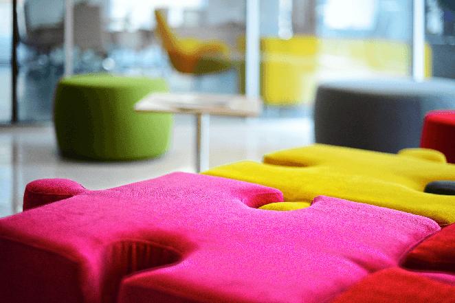 Yellow Pink Designs