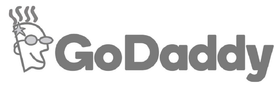 https://marketingaccesspass.com/wp-content/uploads/2020/01/logos_gd.jpg