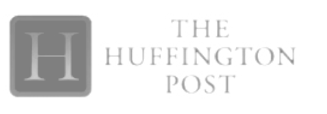 https://marketingaccesspass.com/wp-content/uploads/2020/01/logos_hp.png
