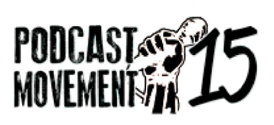 https://marketingaccesspass.com/wp-content/uploads/2020/01/logos_pm15.png