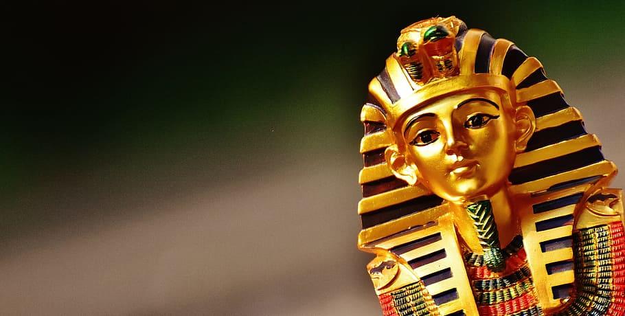 RA - Egyptian god