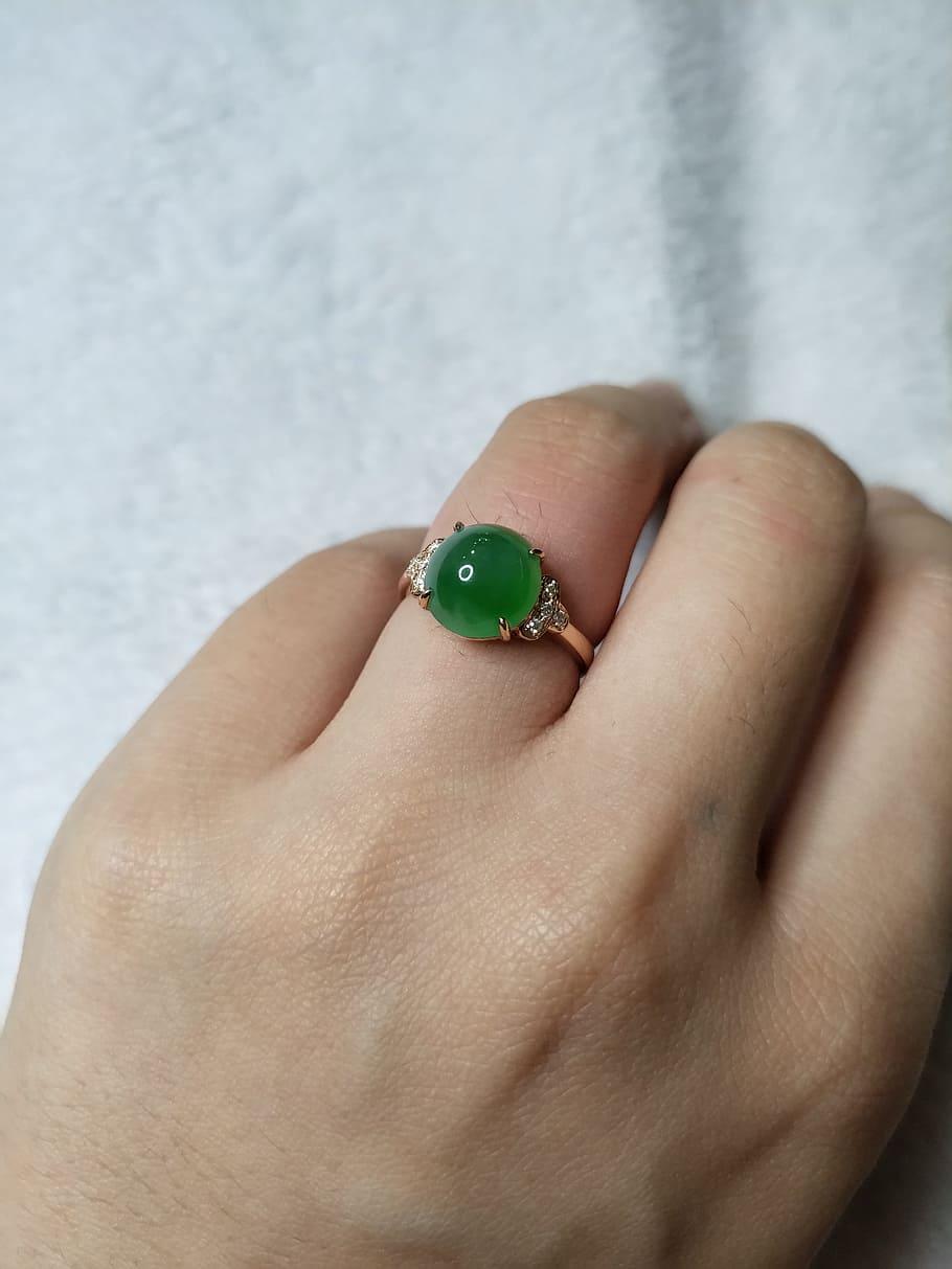 jade-green-jade-ring-jewellery