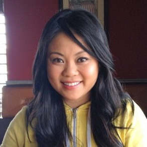 Linh Tran Project Manager
